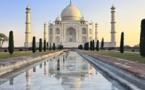 Inde : le trafic aérien pourrait être interrompu le 26 janvier 2015