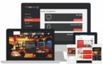 Webinar gratuit avec appyourself : Comment créer son site web en 30 minutes ?