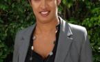 The Setai, Miami Beach : Yasmeen Sarwar nommé Directrice adjointe des ventes et du marketing
