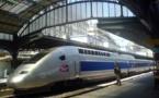 SNCF : retards et suppressions à prévoir sur l'axe Paris/Rouen