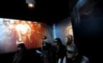 """Meuse : le CDT met en place une exposition itinérante sur """"La Grande Guerre en 3D"""""""