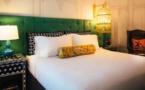 USA : Kimpton Hotels and Restaurants ouvre son 1er hôtel à Pittsburgh (Pennsylvanie)