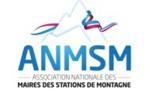 Voyages Scolaires : les départs à nouveau autorisés à Paris