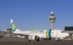Transavia renforce ses programmes vers Tel Aviv au départ de Lyon et Paris