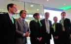 Transavia mue et parie sur une croissance de 30% cette année