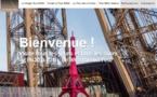 Tour Eiffel : nouveau record de fréquentation en 2014