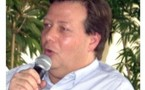 Kuoni France : ''L'année 2007 sera satisfaisante'', selon Emmanuel Foiry