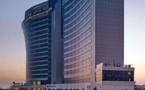 Turquie : Hyatt Hotels ouvre une nouvelle adresse à Istanbul