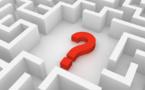 Vente de voyages : les CE doivent-ils s'immatriculer ?