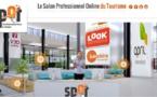 Spot : le salon virtuel du tourisme dévoilera un nouveau visage pour sa 3e édition
