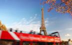La case de l'Oncle Dom : Paris, circulez y'a plus rien à voir !