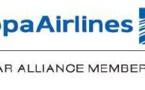 Panama : Copa Airlines vole vers David (province de Chiriquì) depuis le 15 janvier 2015