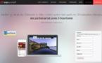 Webinar gratuit : comment améliorer sa présence sur le Net ?
