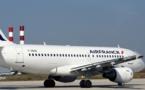 Air France : +5 % de passagers entre Rennes et Paris-CDG en 2014