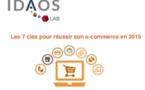 E-commerce : les tendances principales pour 2015