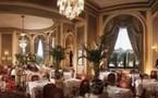 Madrid : l'hôtel Ritz lance une offre pour les agents de voyages
