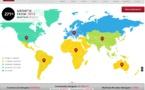 Hotspots WiFi, une technologie qui monte dans le secteur du tourisme