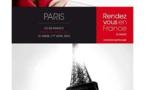 Rendez-Vous en France : +10 % de participants prévus pour la 10e édition