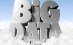 Big Data... Big Fantasme ?