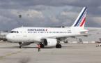 Air France - KLM : le trafic grimpe de 1,4% en janvier 2015