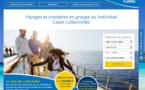 Costa Croisières lance une plateforme dédiée aux CE et collectivités