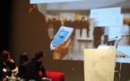 Prix Patrimoine et Innovation(s) : les drones et la réalité augmentée récompensés