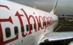 Ethiopian Airlines volera vers Tokyo, via Hong Kong, dès le 20 avril 2015