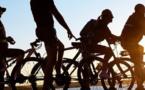 Slow Travel : Une Balade à Vélo lance 3 nouveaux circuits en 2015