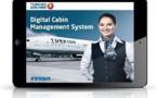Turkish Airlines dématérialise ses rapports de vol sur iPad