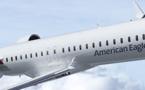 Transport régional : American Airlines ajoute 24 appareils à la flotte de PSA Airlines