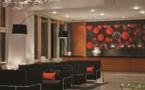 Rhône-Alpes : Marriott Hotel & Resort ouvre sa première adresse à Lyon