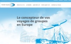 Travel Europe ne veut pas prendre de risques inutiles envers Donatello