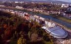 Lyon intègre le Top 30 des villes mondiales de congrès