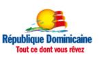 La République Dominicaine sera très présente sur le marché français en 2015