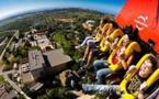 PortAventura fête ses 20 ans en 2015