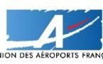 France : hausse de 2 % du nombre de passagers dans les aéroports en 2014