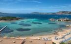Albatravel lance un challenge de ventes sur sa nouvelle adresse en Sardaigne