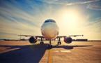Billets d'avion : le prix, premier critère des e-acheteurs français