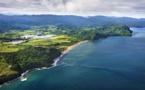 Mexique : One&Only va ouvrir deux nouveaux complexes sur la côte Pacifique