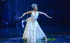 Cirque du Soleil : le spectacle Amaluna débarque en France fin 2015
