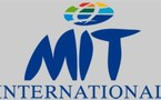 MIT International : 8 928 visiteurs en 2007