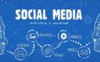 Les réseaux sociaux : un média encore sous exploité par les acteurs du tourisme