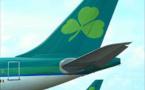 Aer Lingus : S. Kavanagh succède à C. Mueller à la tête de la compagnie