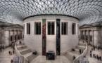 Le British Museum, musée du futur ?