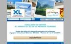 Île de la Réunion : XL Airways et l'IRT organisent un challenge de ventes