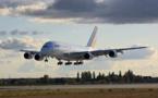 Air France-KLM : perte d'exploitation de 129 millions d'euros en 2014