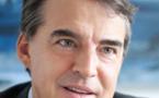 Air France : la grève des pilotes plombe les résultats annuels