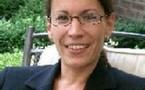 Nathalie Seiler : directrice général Radisson SAS Champs Elysées