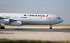 Air France-KLM : c'est vraiment pas gagné !