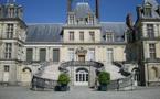 Seine-et-Marne : le Pôle touristique d'excellence fait renaître le Quartier Henri IV de Fontainebleau